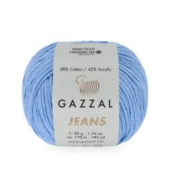 Gazzal Jeans 1105