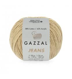 Gazzal Jeans 1106