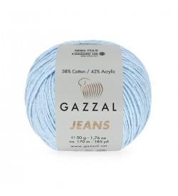 Gazzal Jeans 1109
