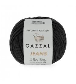 Gazzal Jeans 1111