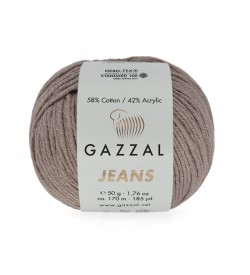 Gazzal Jeans 1112