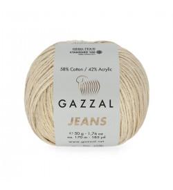 Gazzal Jeans 1113