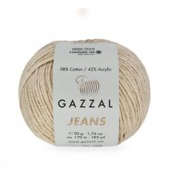 Gazzal Jeans 1114