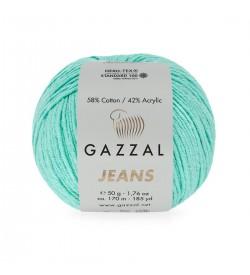Gazzal Jeans 1115