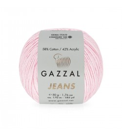 Gazzal Jeans 1116