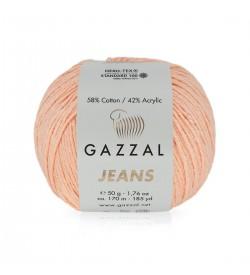 Gazzal Jeans 1117