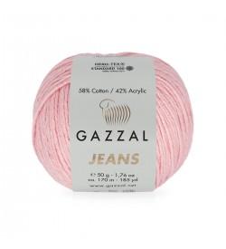 Gazzal Jeans 1118