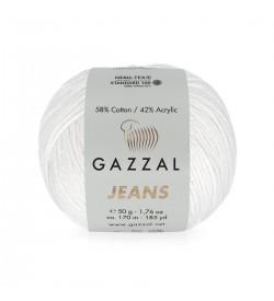 Gazzal Jeans 1119