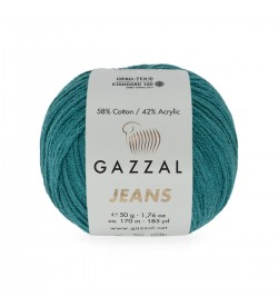 Gazzal Jeans 1120