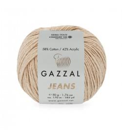 Gazzal Jeans 1121