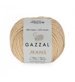 Gazzal Jeans 1122