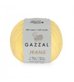 Gazzal Jeans 1123