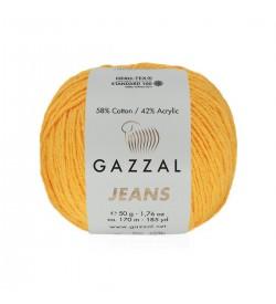 Gazzal Jeans 1124