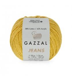Gazzal Jeans 1125