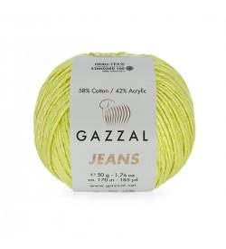 Gazzal Jeans 1126
