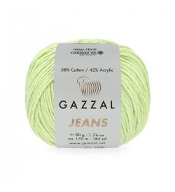 Gazzal Jeans 1127