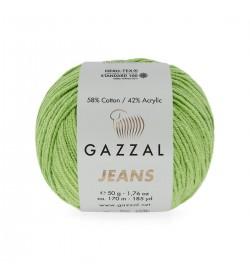 Gazzal Jeans 1128