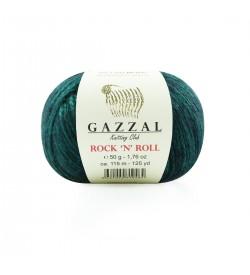 Gazzal Rock'N'Roll 12834
