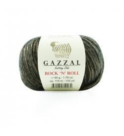 Gazzal Rock'N'Roll 13181