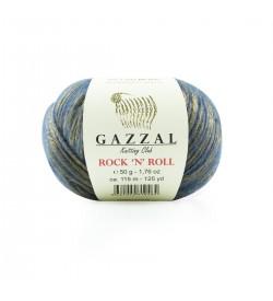 Gazzal Rock'N'Roll 13184