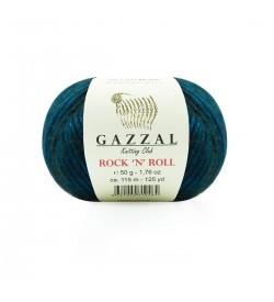 Gazzal Rock'N'Roll 13185