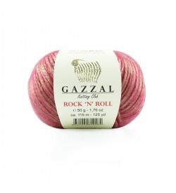 Gazzal Rock'N'Roll 13190