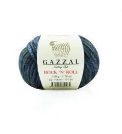 Gazzal Rock'N'Roll 13192