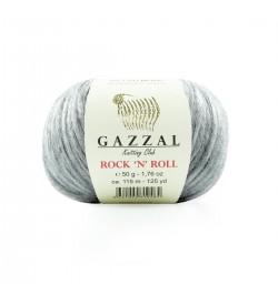 Gazzal Rock'N'Roll 13255