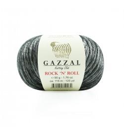 Gazzal Rock'N'Roll 13285