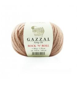 Gazzal Rock'N'Roll 13479