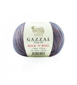 Gazzal Rock'N'Roll 13902