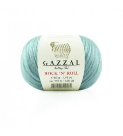 Gazzal Rock'N'Roll 13903