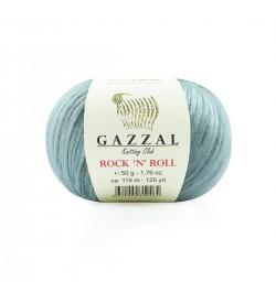 Gazzal Rock'N'Roll 13904