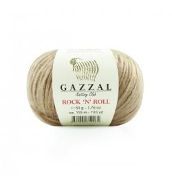 Gazzal Rock'N'Roll 13905