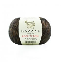 Gazzal Rock'N'Roll 13907