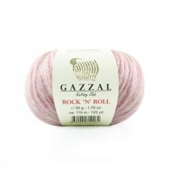 Gazzal Rock'N'Roll 13909