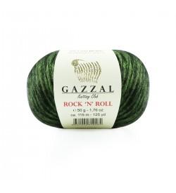 Gazzal Rock'N'Roll 13910