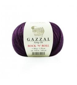 Gazzal Rock'N'Roll 13911
