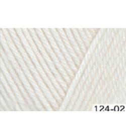 Himalaya Deluxe Bamboo-124-02