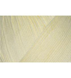 Himalaya Deluxe Bamboo-124-03