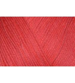 Himalaya Deluxe Bamboo-124-09