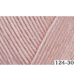 Himalaya Deluxe Bamboo-124-29