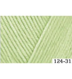 Himalaya Deluxe Bamboo-124-31
