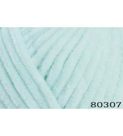 Himalaya Dolphin Baby -80307