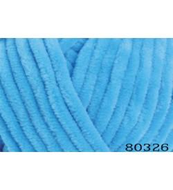 Himalaya Dolphin Baby -80326