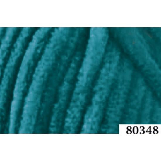 Himalaya Dolphin Baby -80348