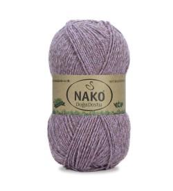 Nako Doğa Dostu 40005