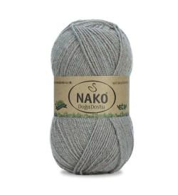 Nako Doğa Dostu 40006