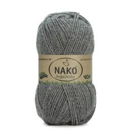 Nako Doğa Dostu 40007