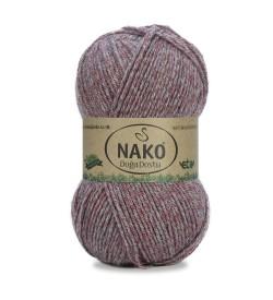 Nako Doğa Dostu 40008